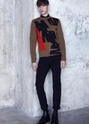 Dior-Homme-Sonbahar-2014-Koleksiyonu-13