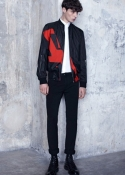 Dior-Homme-Sonbahar-2014-Koleksiyonu-14