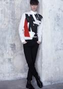 Dior-Homme-Sonbahar-2014-Koleksiyonu-15
