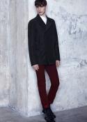 Dior-Homme-Sonbahar-2014-Koleksiyonu-16
