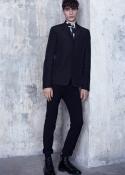 Dior-Homme-Sonbahar-2014-Koleksiyonu-17