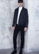 Dior-Homme-Sonbahar-2014-Koleksiyonu-18