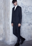 Dior-Homme-Sonbahar-2014-Koleksiyonu-19