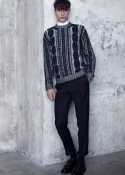 Dior-Homme-Sonbahar-2014-Koleksiyonu-20