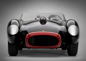 3. 1957 Ferrari Testa Rossa Prototype – $16.39 milyon dolar