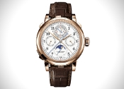 11-A-Lange-Sohnes-Grand-Complication-$2.6 Milyon