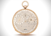 4-Breguet-Fils-Paris-no-2667-Precision-$4.7 Milyon