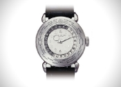 6-Patek-Philippe-1939-Platinum-World-Time-$4 Milyon