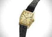 8-Patek-Philippe-1895-1927-Yellow-Gold-$3 Milyon