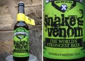 1-Brewmeister-Snake-Venom-Beer