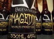 2-Brewmeister-Armageddon-