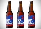 8-BrewDog-Sink-The-Bismarck