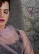 Emma-Watson-18