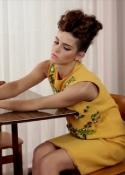 Emma-Watson-20
