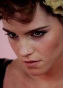 Emma-Watson-21