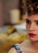 Emma-Watson-24