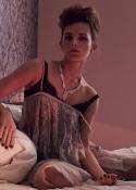 Emma-Watson-25