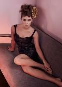 Emma-Watson-261