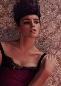 Emma-Watson-28