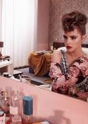 Emma-Watson-29