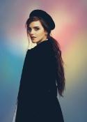 Emma-Watson-8