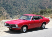 1970-ford-maverick-fast-five