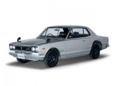 1972-nissan-skyline-gt-r-coupe