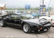1972-pantera-detomaso-fast-five-cars-2