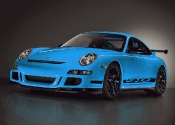 2007-porsche-gt3-rs-fast-five-cars-1024x640