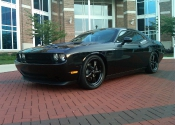 2010-dodge-challenger-fasr-five-car