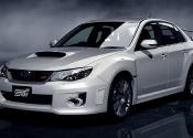 2010-subaru-sti-fast-five-cars