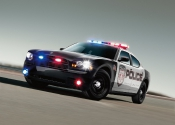 2011-dodge-charger-police-interceptor-1024x748