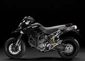 ducati-street-racer-1024x766
