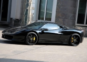 ferrari-458-black-carbon-edition-by-anderson-1