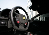 ferrari-458-black-carbon-edition-by-anderson-13