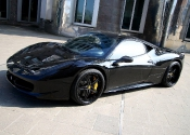ferrari-458-black-carbon-edition-by-anderson-2