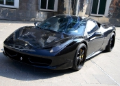 ferrari-458-black-carbon-edition-by-anderson-3