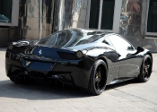 ferrari-458-black-carbon-edition-by-anderson-4