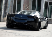 ferrari-458-black-carbon-edition-by-anderson-5