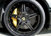 ferrari-458-black-carbon-edition-by-anderson-6