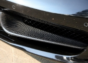 ferrari-458-black-carbon-edition-by-anderson-9