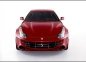 2011-ferrari-ff-front-1600x1200