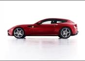 2011-ferrari-ff-side-1600x1200