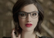 Google-Glass-Titanium-Eyewear-Collection-01