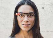 Google-Glass-Titanium-Eyewear-Collection-02