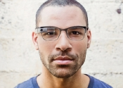 Google-Glass-Titanium-Eyewear-Collection-03