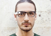 Google-Glass-Titanium-Eyewear-Collection-04
