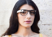 Google-Glass-Titanium-Eyewear-Collection-05