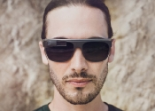 Google-Glass-Titanium-Eyewear-Collection-06