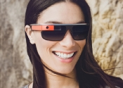 Google-Glass-Titanium-Eyewear-Collection-07